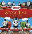 Thomas - Friends Story Time Collection